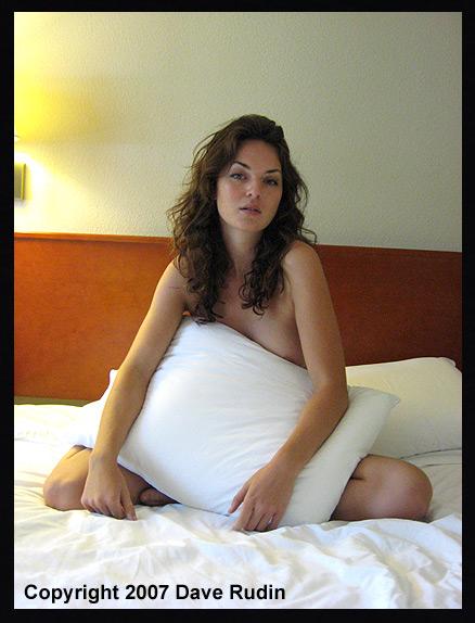 Gloria valez nude pic
