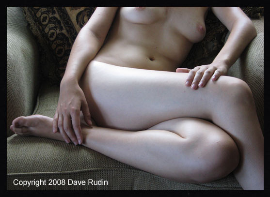 fort collins nude