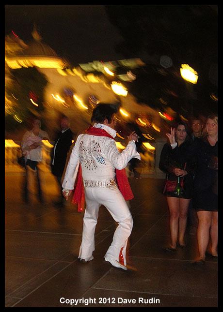 Elvis!!!