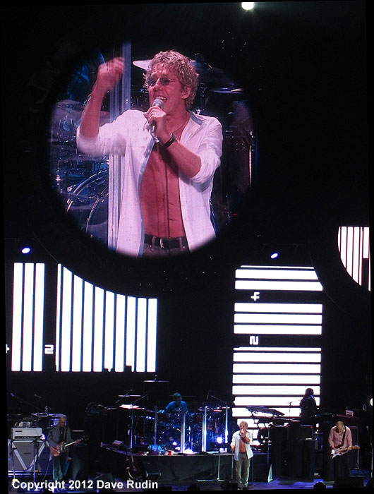 The Who IMG_5365