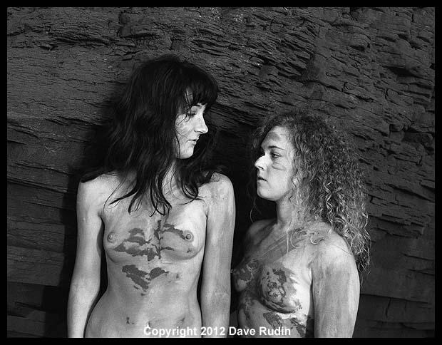 3356_4 - Dane & Erica PEI