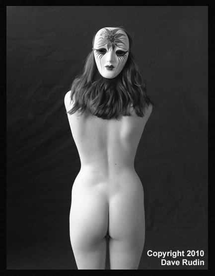 Studio Nude, 2010
