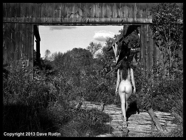 Nadine 3521_05 - NJ 09-2013