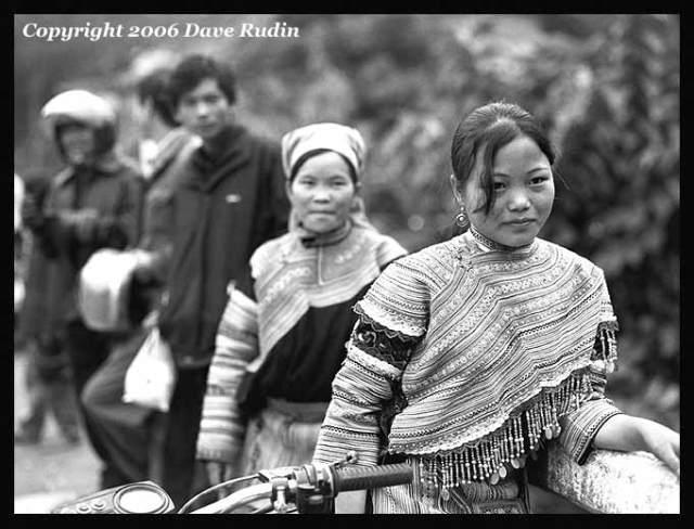 Vietnam--Roll30_07wp-lg