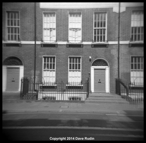3540_01 London Gower St