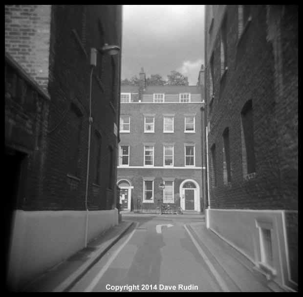 3540_06 London
