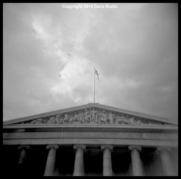 3541_01 - London British Museum