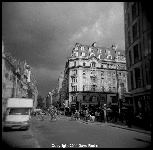 3541_07 - London street
