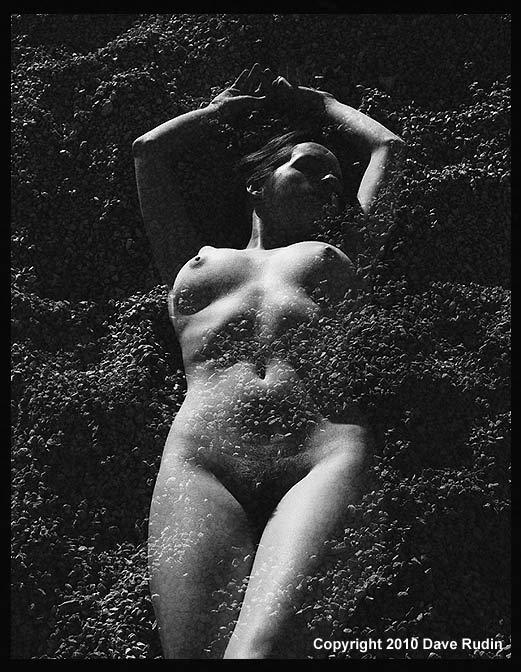 Nude, Ohio, 2010