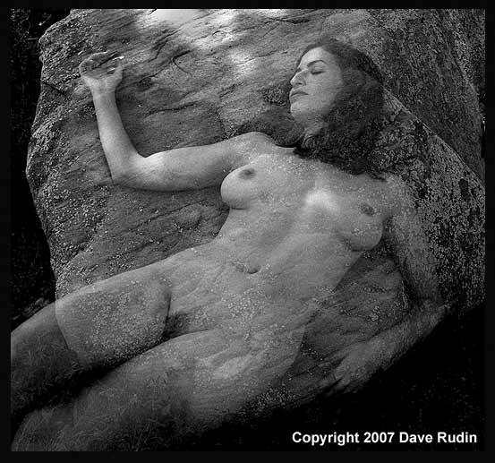 Nude, Ohio, 2007