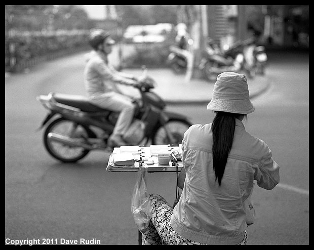 3155_03 - People on Street, Saigon