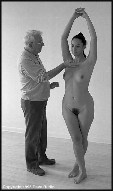 0087_03 -- Lucien Clergue 10-28-1995