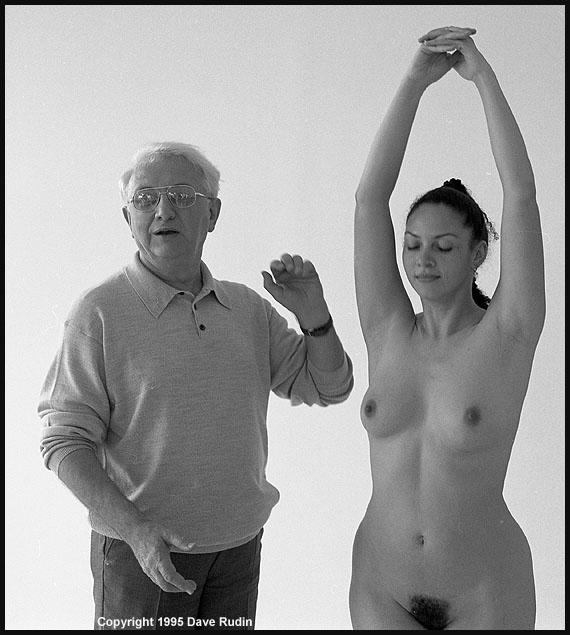 0087_04 -- Lucien Clergue 10-28-1995