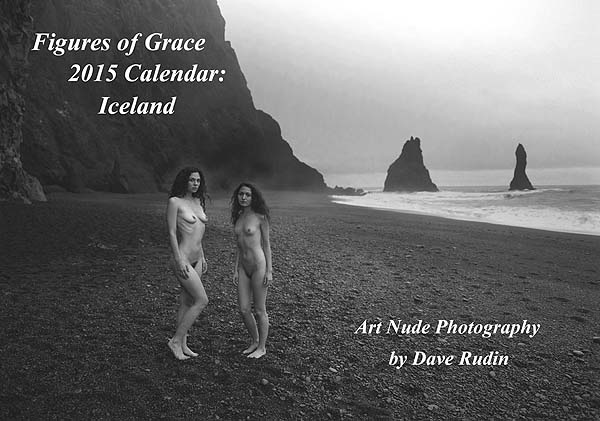 Iceland Nudes 11
