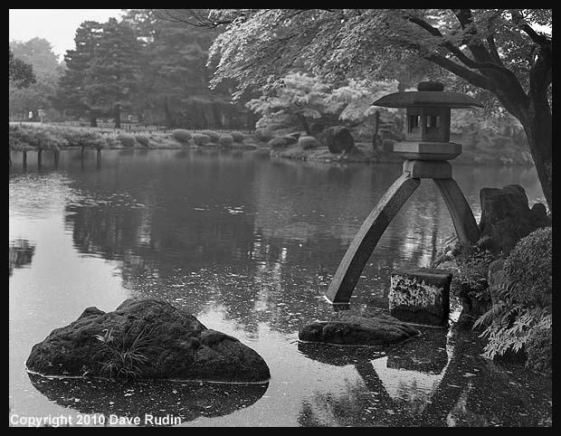 2997_05--Kanazawa_Kenrokuen