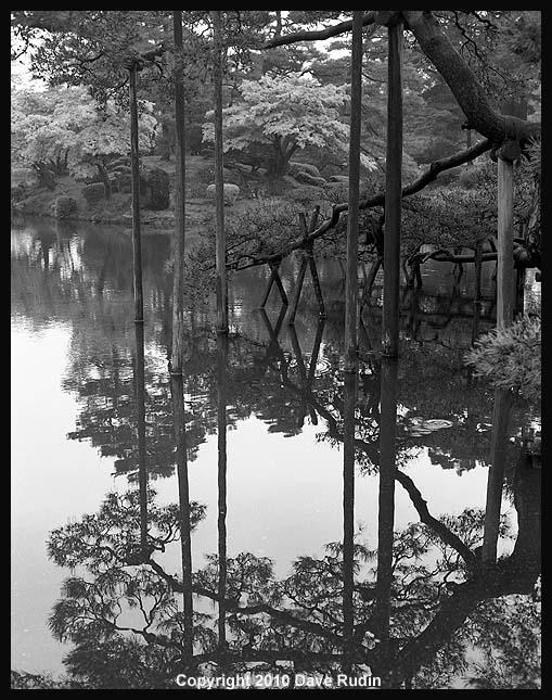 2997_08--Kanazawa_Kenrokuen