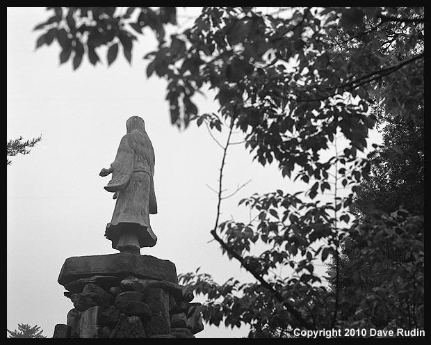 2998_09--Kanazawa_Kenrokuen