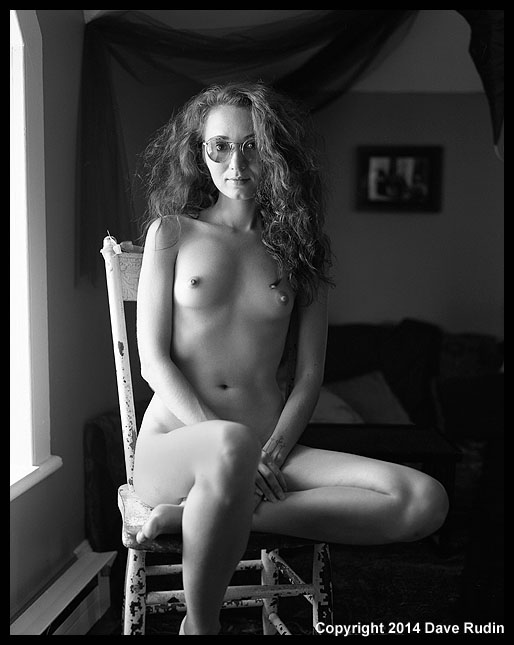 Zoe West - 2014-09 3613_05