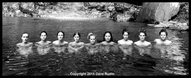 Rudin_Dave_08-wp