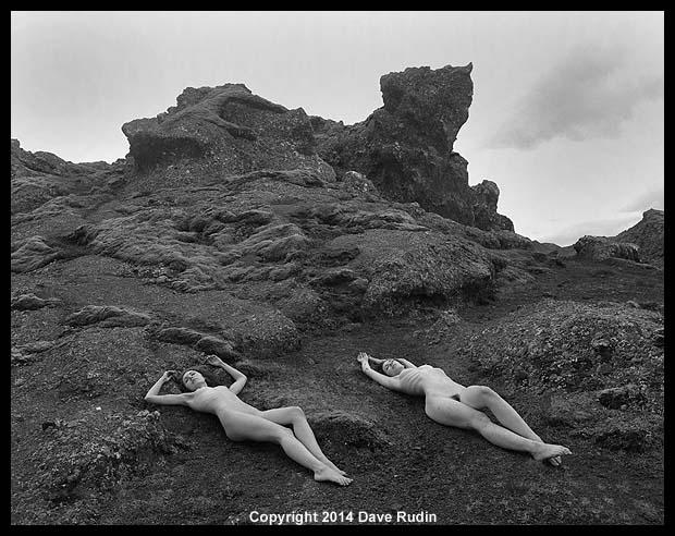 3548_05 - Nadine and Zoe