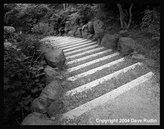 Tofuku-ji Temple, Kyoto, Japan, 2004