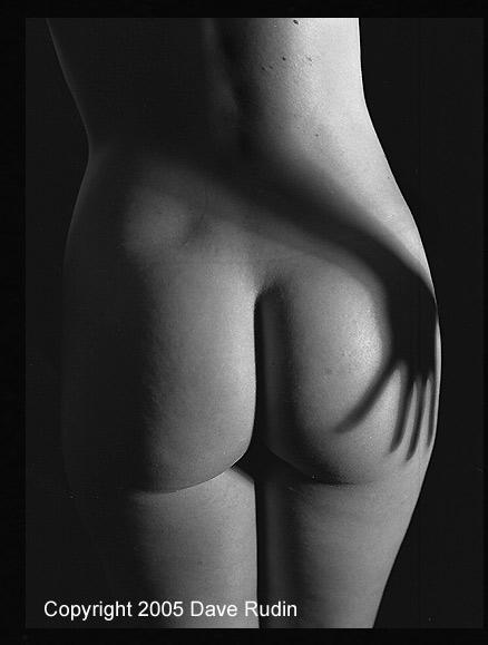 Studio Nude, 2005
