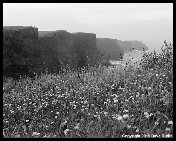 3628_01-cliffs-of-moher-2015-wp