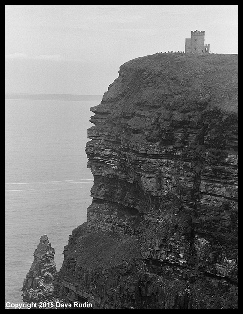 3629_04-cliffs-of-moher-2015-wp