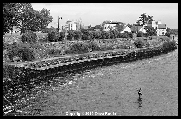 3624_08-galway-2015